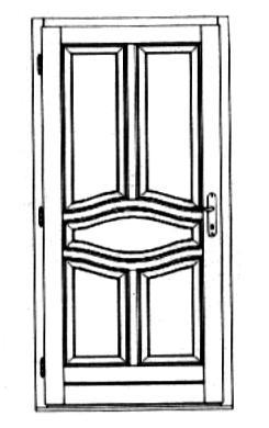 Belső ajtók-18